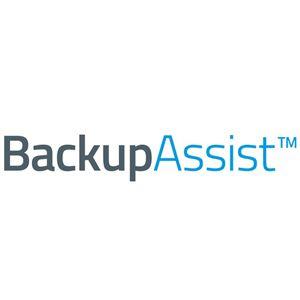 Backup Assist