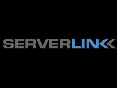 Serverlink